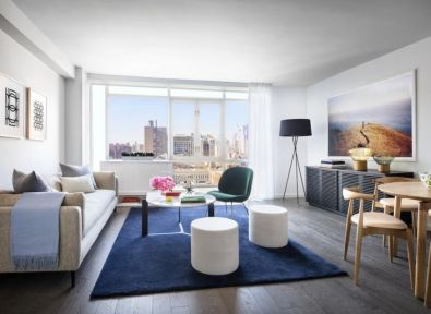 investir appartement new york